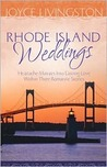 Rhode Island Weddings