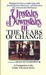 The Years of Change (Upstairs Downstairs, #3)