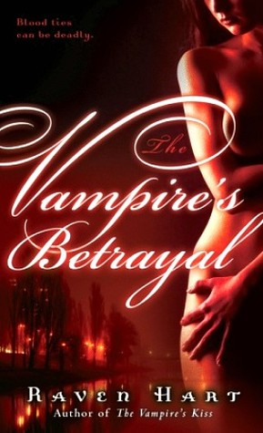 The Vampire's Betrayal the Vampire's Betrayal the Vampire's Betrayal
