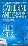 Blue Skies (Kendrick/Coulter/Harrigan, #4)