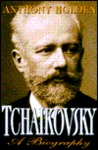Tchaikovsky:: A Biography
