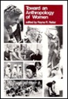Toward Anthropology of Women