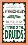 Veil of Isis or Mysteries of the Druids