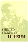 Selected Stories by Lu Hsun