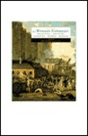 The Western Experience: Since the Sixteenth Century (Vol. II)