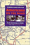 Americans on the Road: From Autocamp to Motel, 1910-1945
