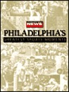 Philadelphia's Greatest Sports Moments