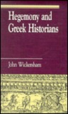 Hegemony and Greek Historians
