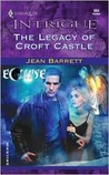 The Legacy of Croft Castle (Eclipse, #3)