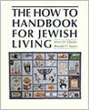 The How To Handbook for Jewish Living