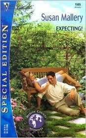 Expecting! by Susan Mallery