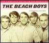 "The Complete Guide to the Music of the ""Beach Boys"" by John Tobler"