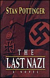 The Last Nazi by Stanley Pottinger