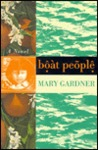 Boat People: A Novel