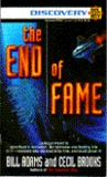 The End of Fame (Discovery)