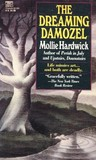 The Dreaming Damozel (Doran Fairweather, #6)