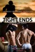 Tight Ends: An Erotic Gay F...