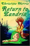 Return to Zandria