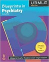 Blueprints in Psychiatry