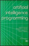 Artificial Intelligence Programming