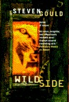 Wildside