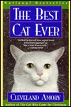 The Best Cat Ever by Cleveland Amory