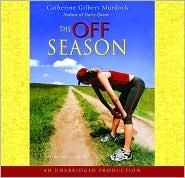 Off Season, the (Lib)(CD)