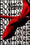 Bondage by Patti   Davis