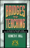 Bridges to Teaching