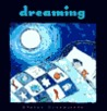 Dreaming: A Countdown to Sleep