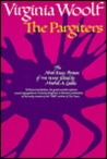 The Pargiters, The Novel Essay Portion Of The Years