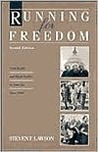 Running for Freedom: Civil Rights and Black Politics in America Since 1941