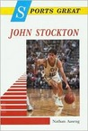 Sports Great John Stockton