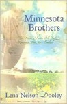 Minnesota Brothers