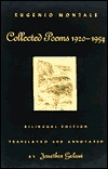 Collected Poems, 1920-1954