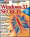 Windows 3.1 Secrets