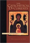 The Catechetical Documents: A Parish Resource