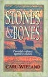 Stones & Bones: Powerful Evidence Against Evolution