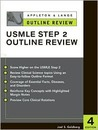 Appleton & Lange Outline Review for the USMLE Step 2