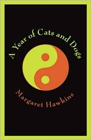 A Year of Cats and Dogs