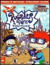 Rugrats in Paris by Prima Publishing