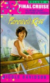 Farewell Kiss (Final Cruise, #3)