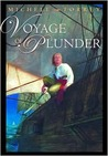 Voyage of Plunder (Chronicles of Courage)