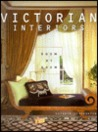 Room By Room: Victorian Interiors