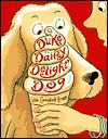 Duke, the Dairy Delight Dog by Lisa Campbell Ernst