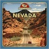 Nevada (From Sea to Shining Sea)