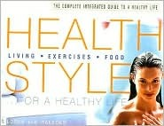 Health Style by Lorna Lee Malcom