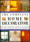 Complete Home Decorator