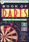 The American Darts Organization Book of Darts