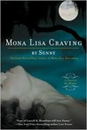 Mona Lisa Craving (Monère: Children of the Moon, #3)